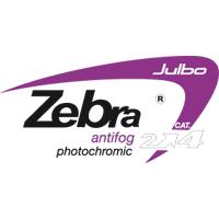 julbo_zebra[1]